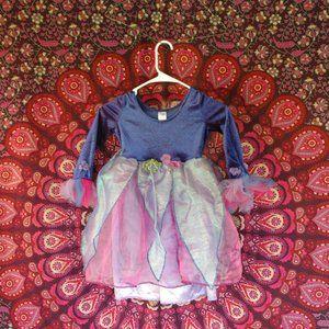 Other - Fairy Princess Flower Dress